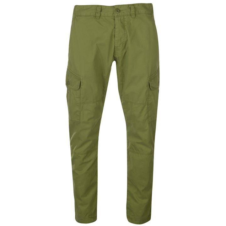 ONeill Tapered Cargo Trousers Mens