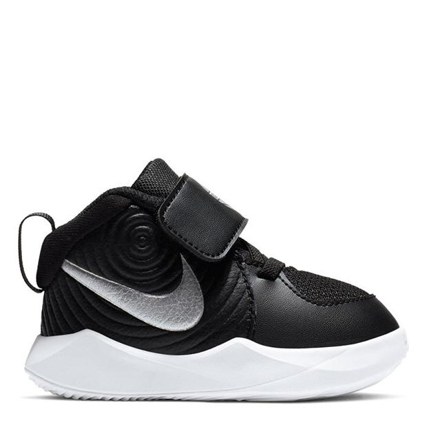 Nike Team Hustle D9 Inf00