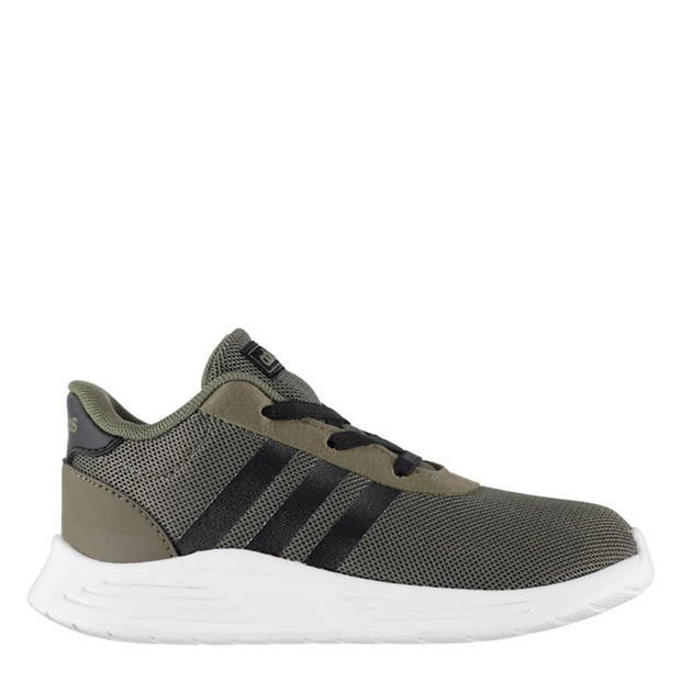 adidas Lite Racer 2 Infant Boys Trainers