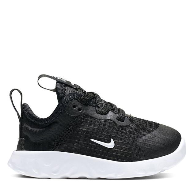 Nike Renew Lucent Infant Boys Trainers