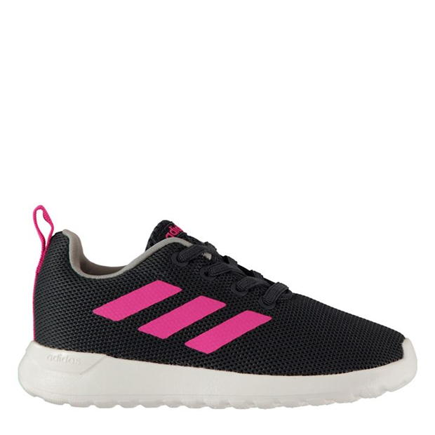 adidas Lite Racer Trainers Infant Girls