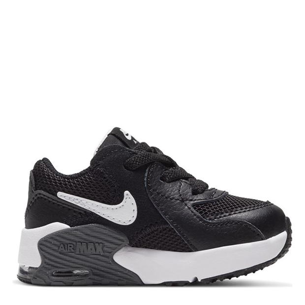 Nike A/Max Excee Inf00