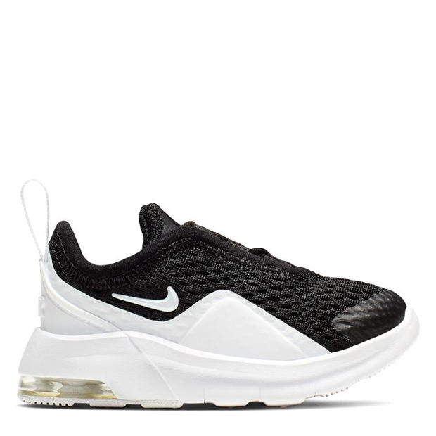 Nike A Max Motion 2 Inf94