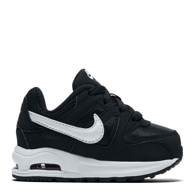 Nike A Max Command Inf91