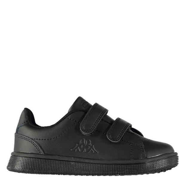 Kappa Maresas DLX Infants Trainers
