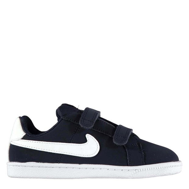 Nike Court Royale Inf82