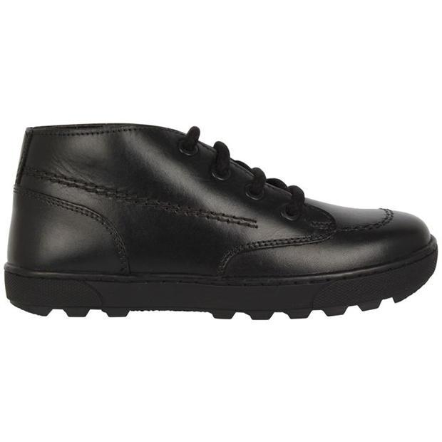 Kangol Flint Shoes Child Boys