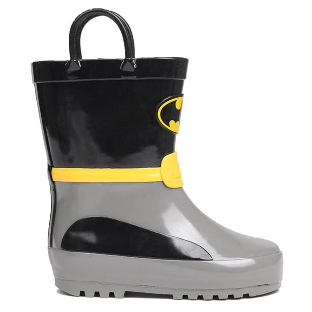 Character Infants Wellies