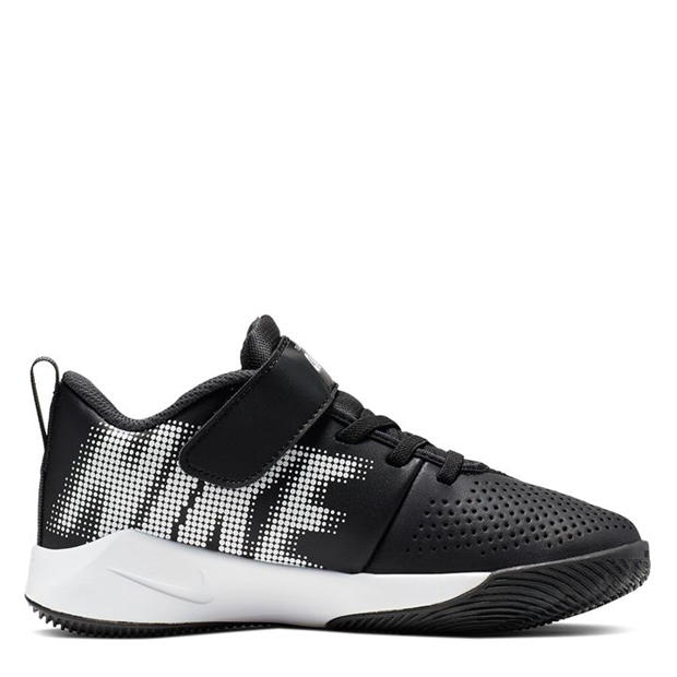 Nike T Hustle Quick2 Ch00