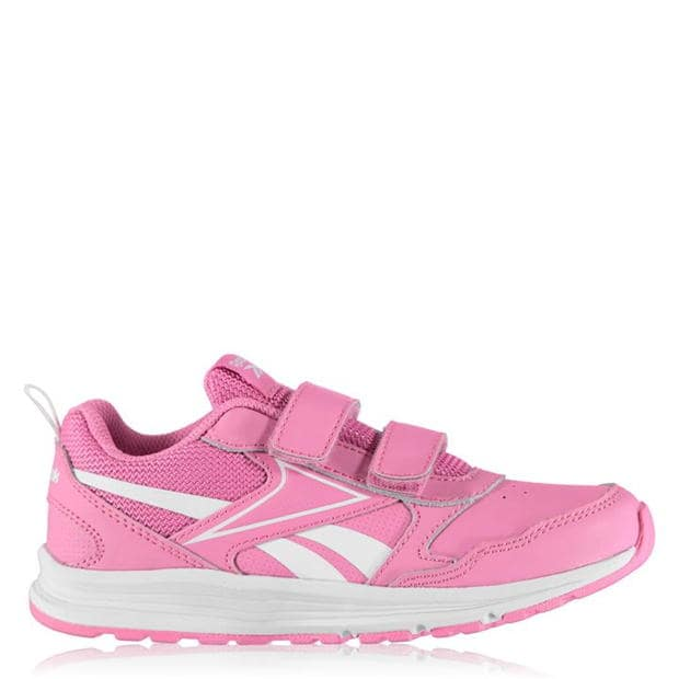 Reebok Almotio 5.0 Child Girls Trainers