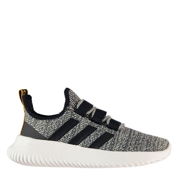 adidas Ultimate Future Child Boys Trainers