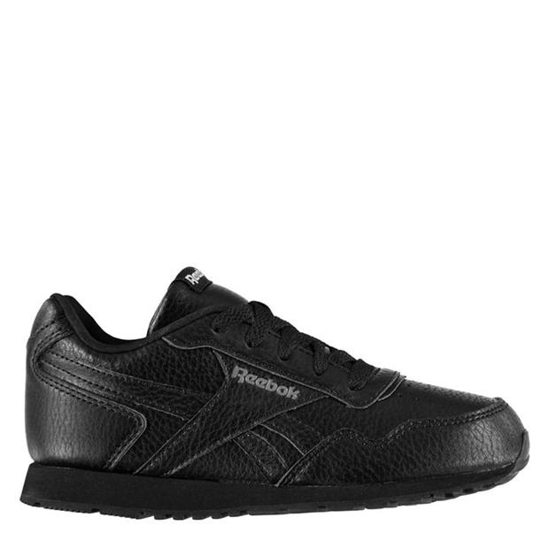 Reebok Classic Glide Child Boys Trainers