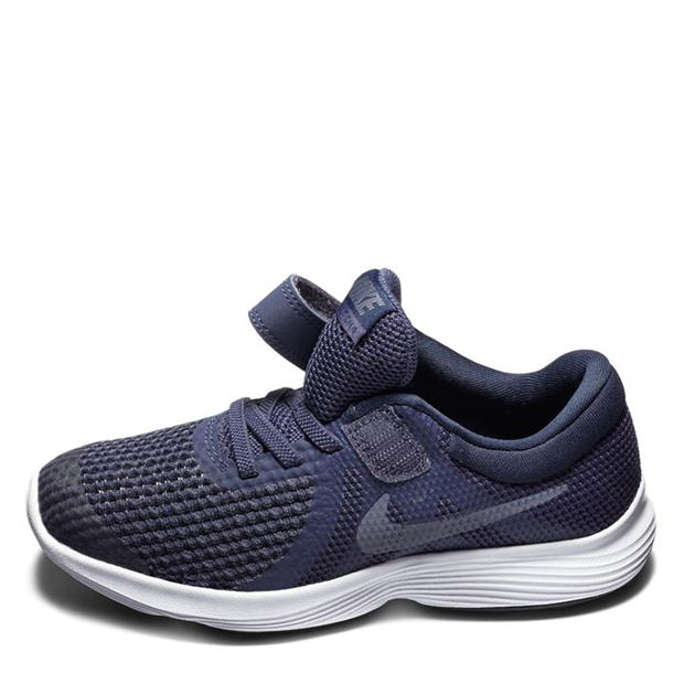 Nike Revolution 4 Child Boys Trainers