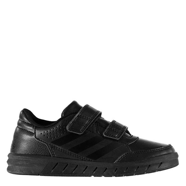 adidas Alta Sport CF Child Boys Trainers