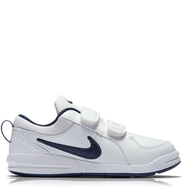 Nike Pico 4 V Junior Boys Trainers