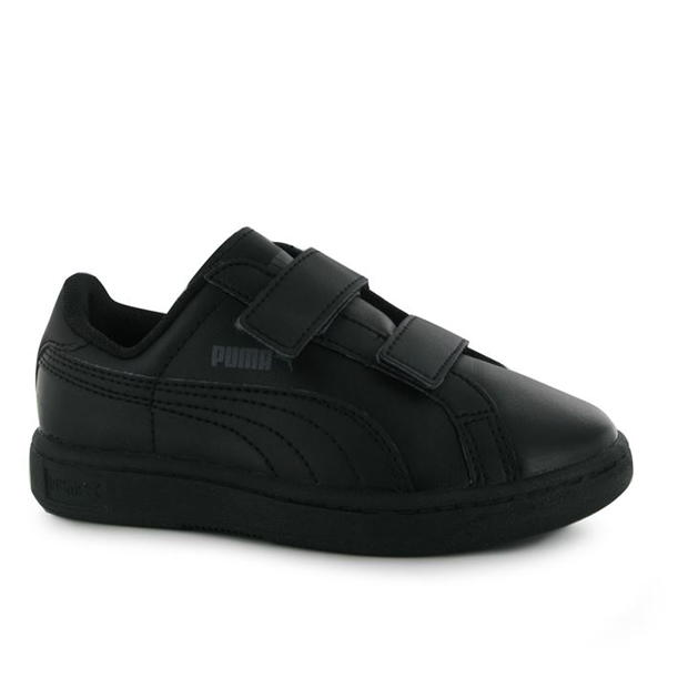 Puma Smash Childrens Trainers
