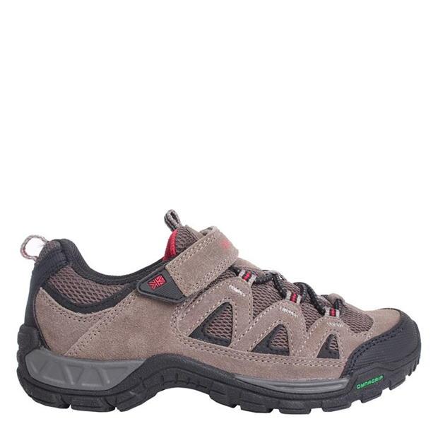 Karrimor Summit Childrens Walking Shoes