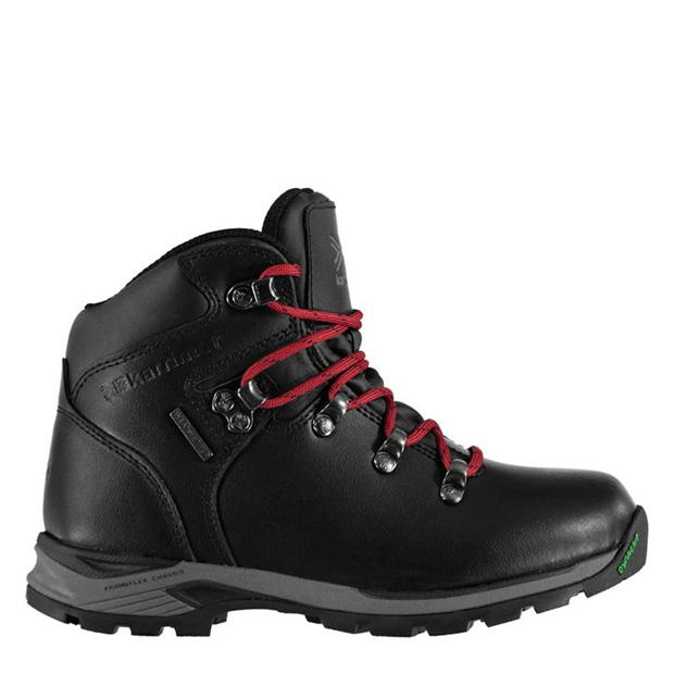 Karrimor Skiddaw Childrens Walking Boots