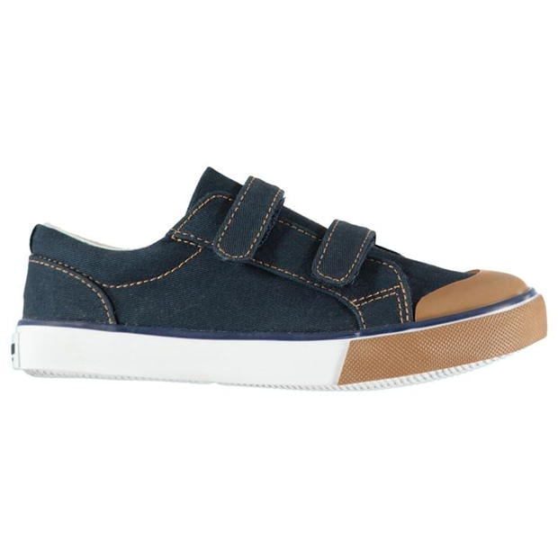 SoulCal Nago Trainers Childrens