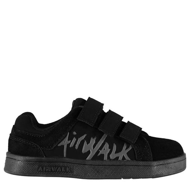 Airwalk Neptune Shoes Child Boys