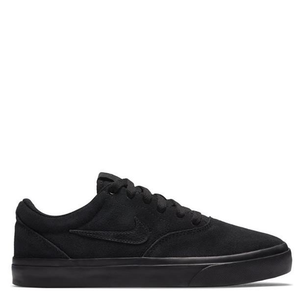 Nike SB Fokus Junior Boys Skate Shoes