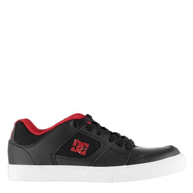 DC Shoes Blitz Trainers Junior Boys