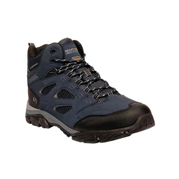 Regatta Holcombe IEP Mid Waterproof Walking Boot