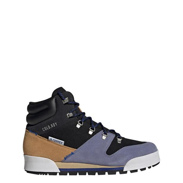adidas Terrex Snowpitch COLD.RDY Hiking Shoes Unisex