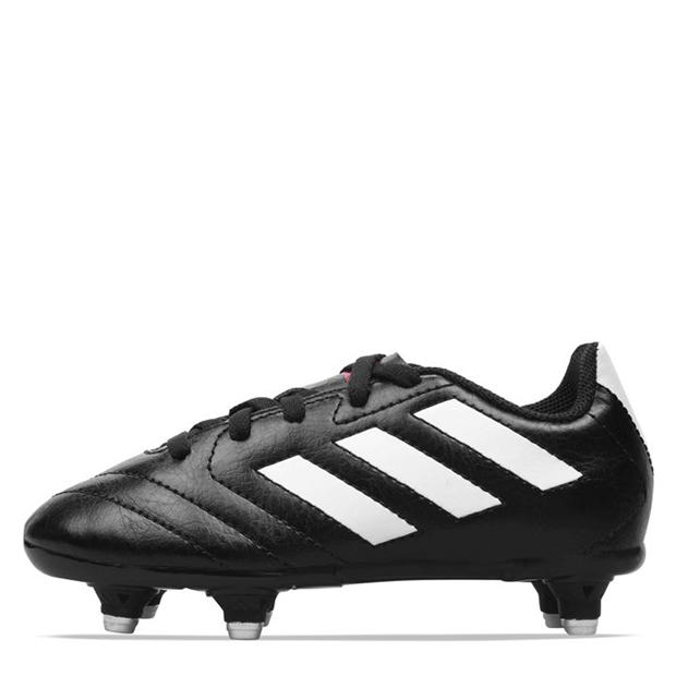 adidas Goletto SG Childrens Football Boots