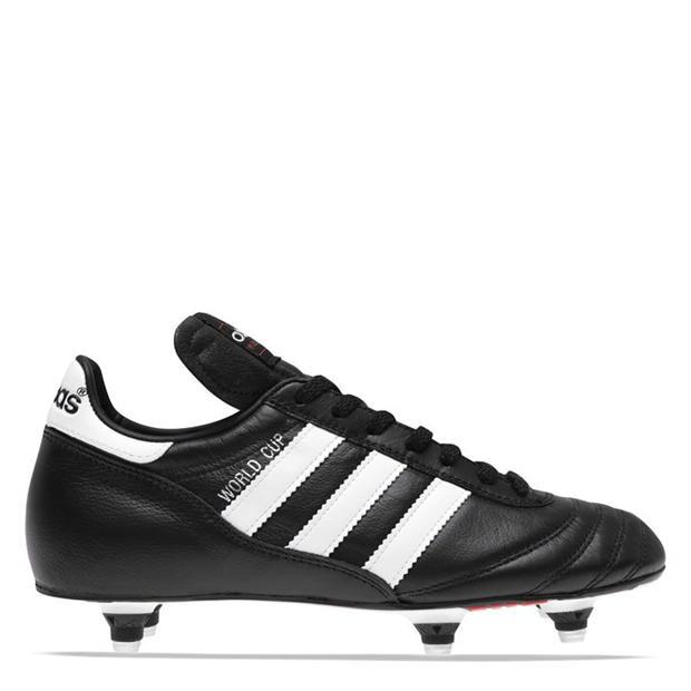 adidas World Cup Junior SG Football Boots