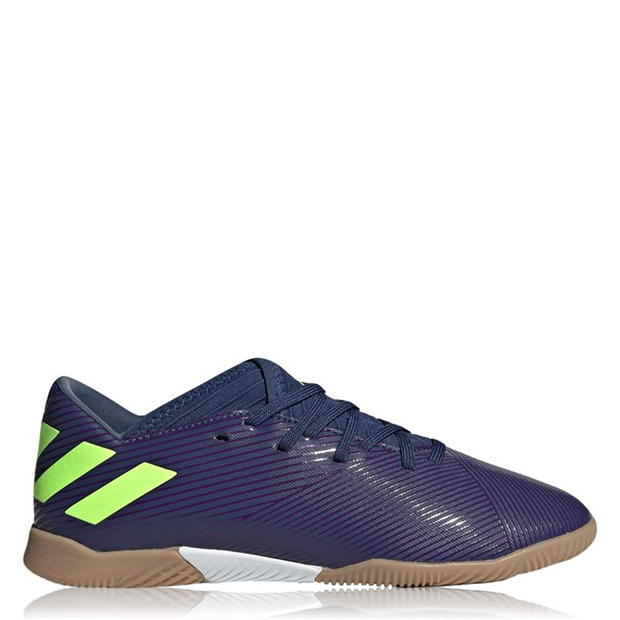 adidas Messi 19.3 In Ch04