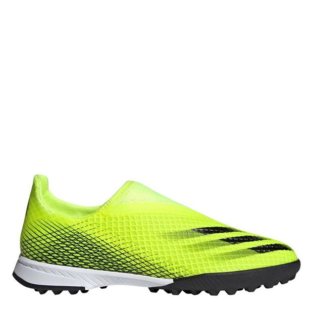 adidas Ghosted.3 Football Boots