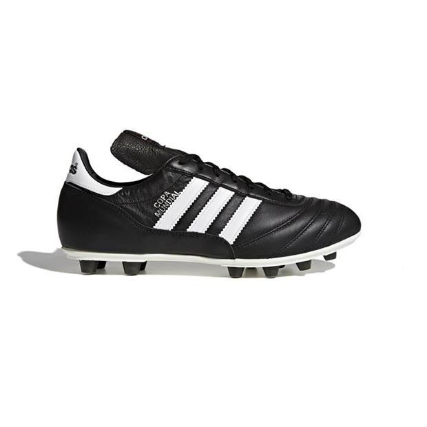 adidas Copa Mundial Junior Football Boots