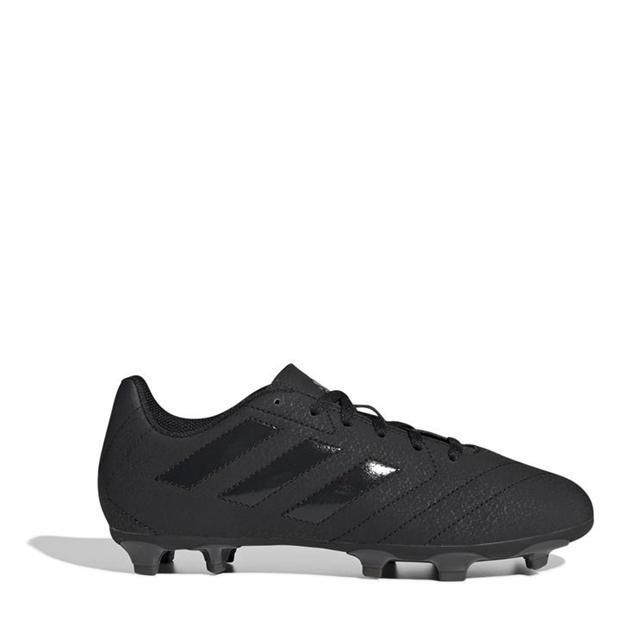 adidas Goletto FG Childrens Football Boots