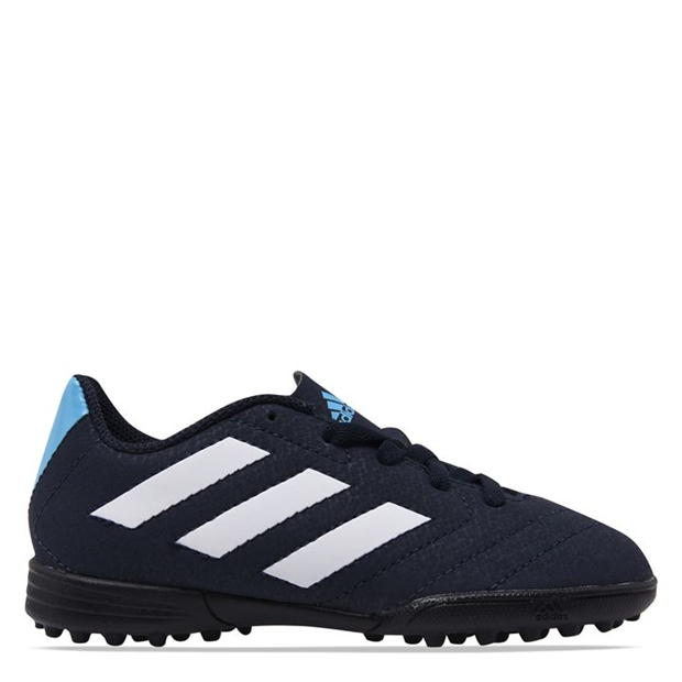 adidas Goletto TF Football Boots Child Boys
