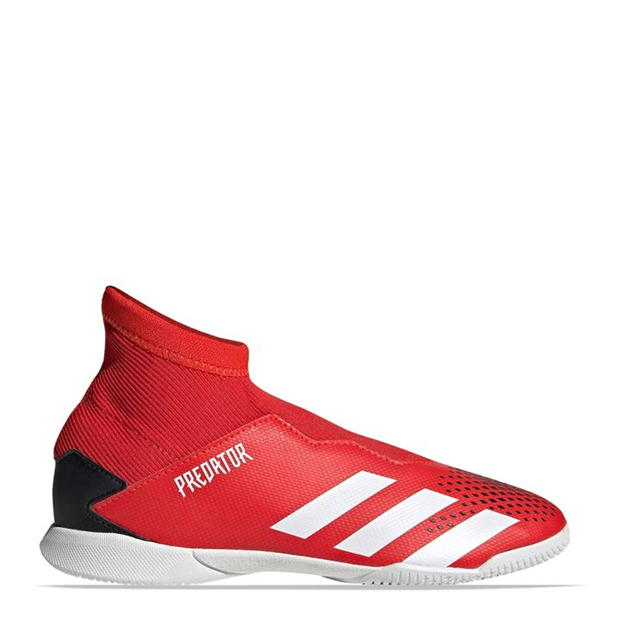 adidas Pred 20.3 In Jn11