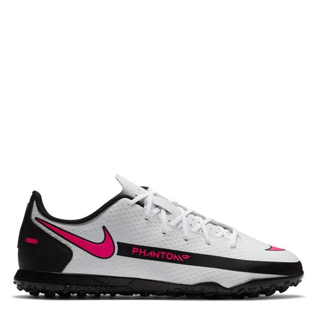 Nike Phantom GT Club Junior Astro Turf Trainers