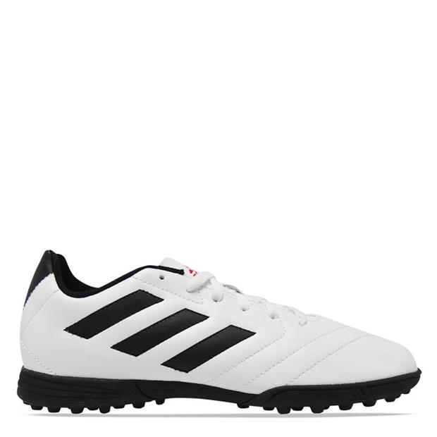 adidas Goletto Astro Turf Trainers Junior Boys