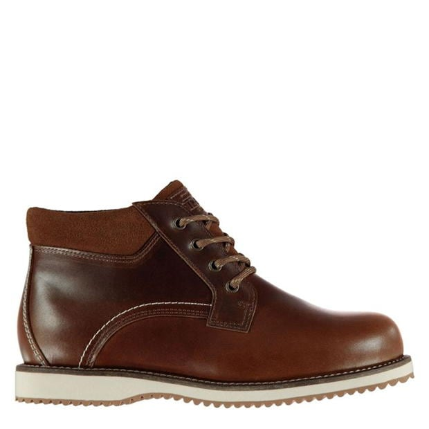 Firetrap Aubin Junior Boys Boots
