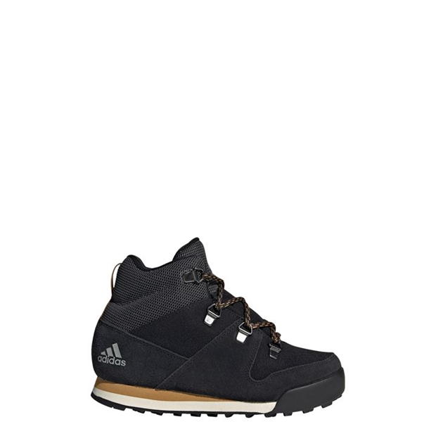 adidas Climawarm Snowpitch Shoes Kids