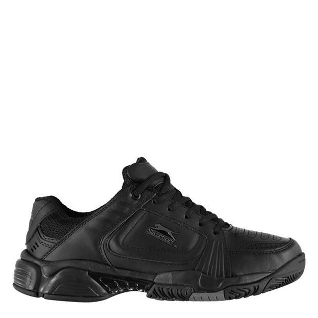 Slazenger Junior Tennis Shoes