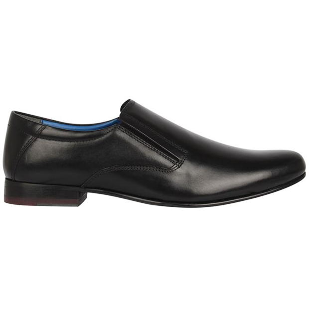Kangol Farham Lace Junior Shoes