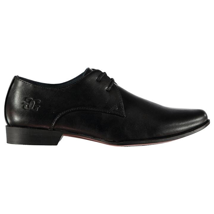 Giorgio Langley Lace Junior Shoes