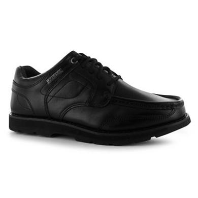 Kangol Harrow Lace Jnr74