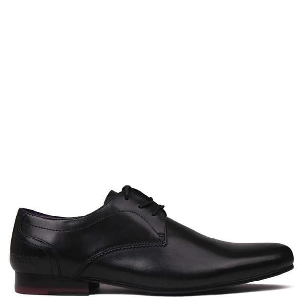 Firetrap Savoy Junior Shoes