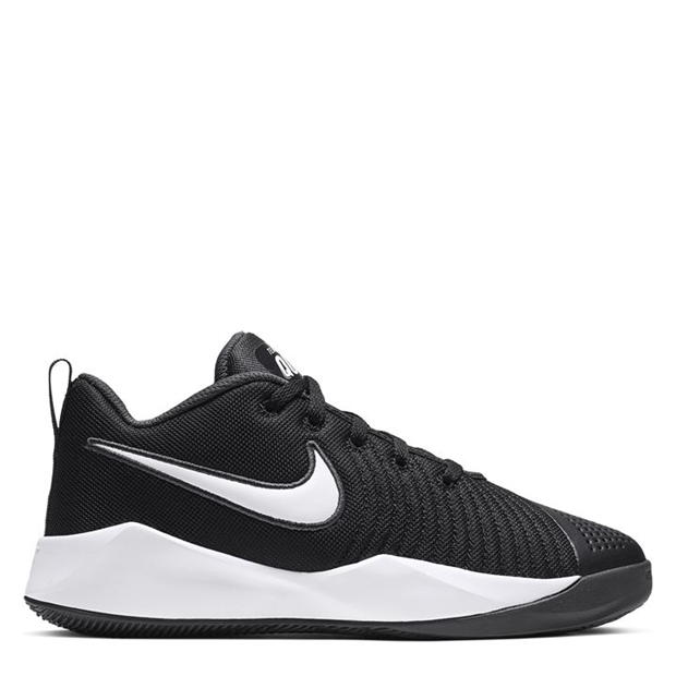 Nike T Hustle Quick2 Jn02
