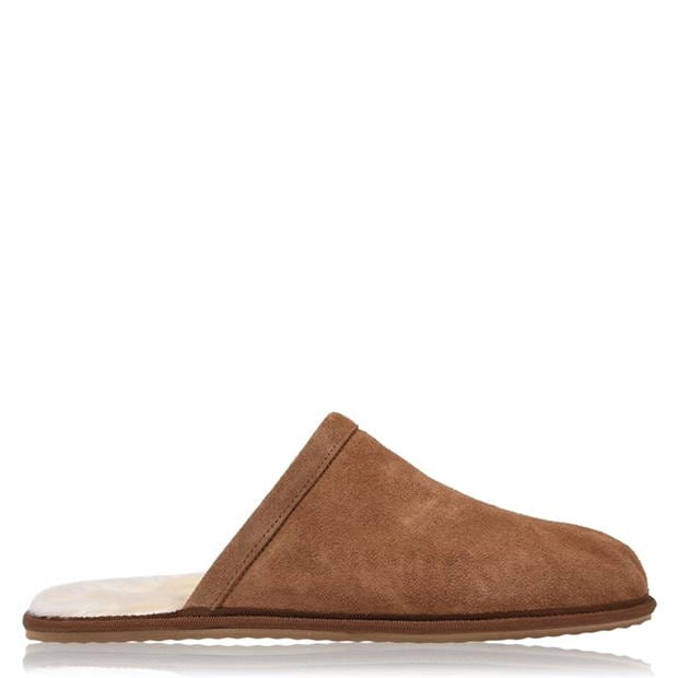 SoulCal Mens Slippers