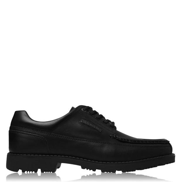Rockport Rockport Moc Shoe Snr00