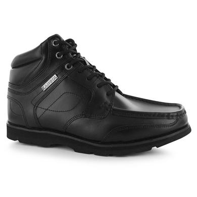 Kangol Harrow Boot Mens