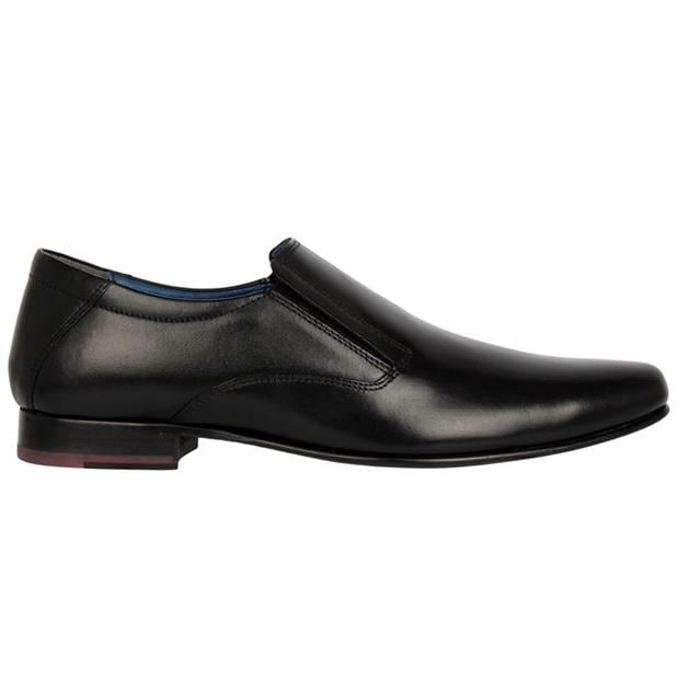 Firetrap Savoy Slip On Shoes Mens